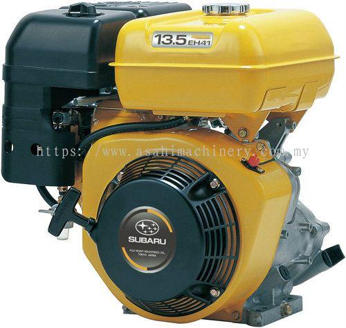 Запчасть или аксессуар для газонокосилки new carburetor for subaru robin ex17 277-62301-30 277-62301-50 engines usa