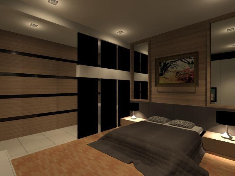 design residential bedroom product 46 of 52 condominium master bedroom ...