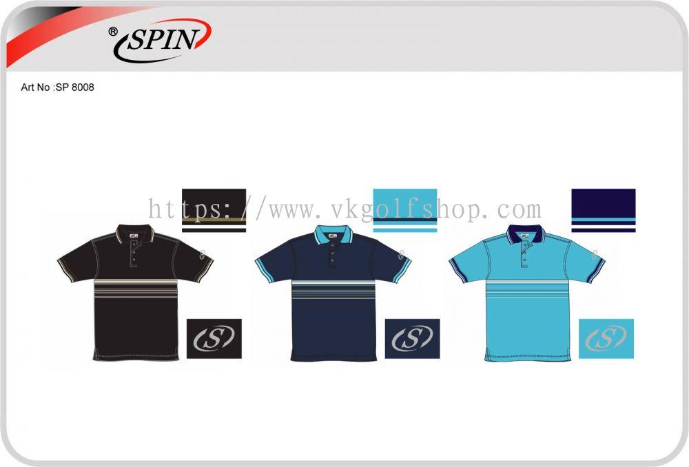 spinner apparel sp 8008