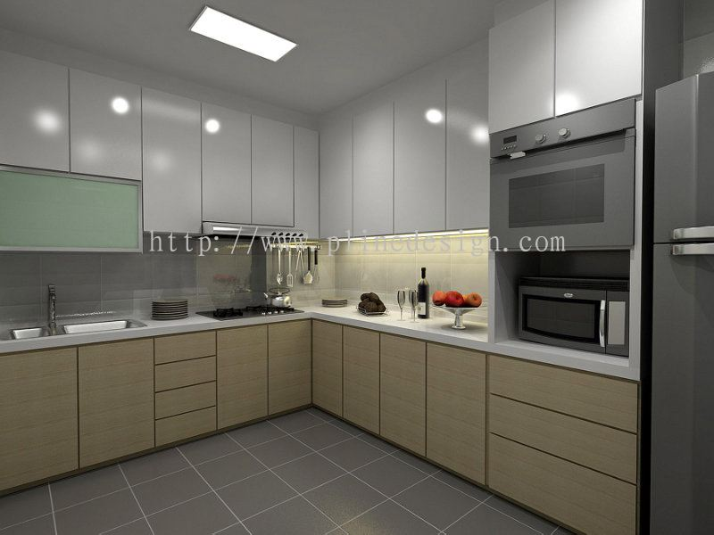 Wonderful Wet Kitchen Design 800 x 600 · 50 kB · jpeg