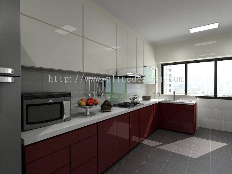 Brilliant Kitchen Design Product 800 x 600 · 49 kB · jpeg