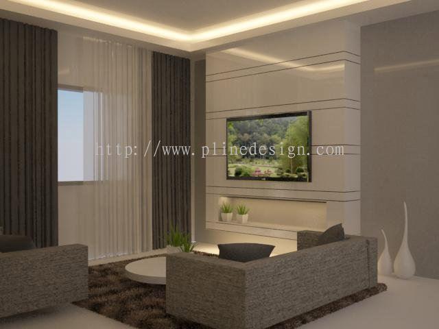 Tv Feature Wall Design Tv Feature Wall Design Living