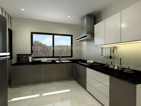 301 moved permanently dry kitchen and wet kitchen design youtube