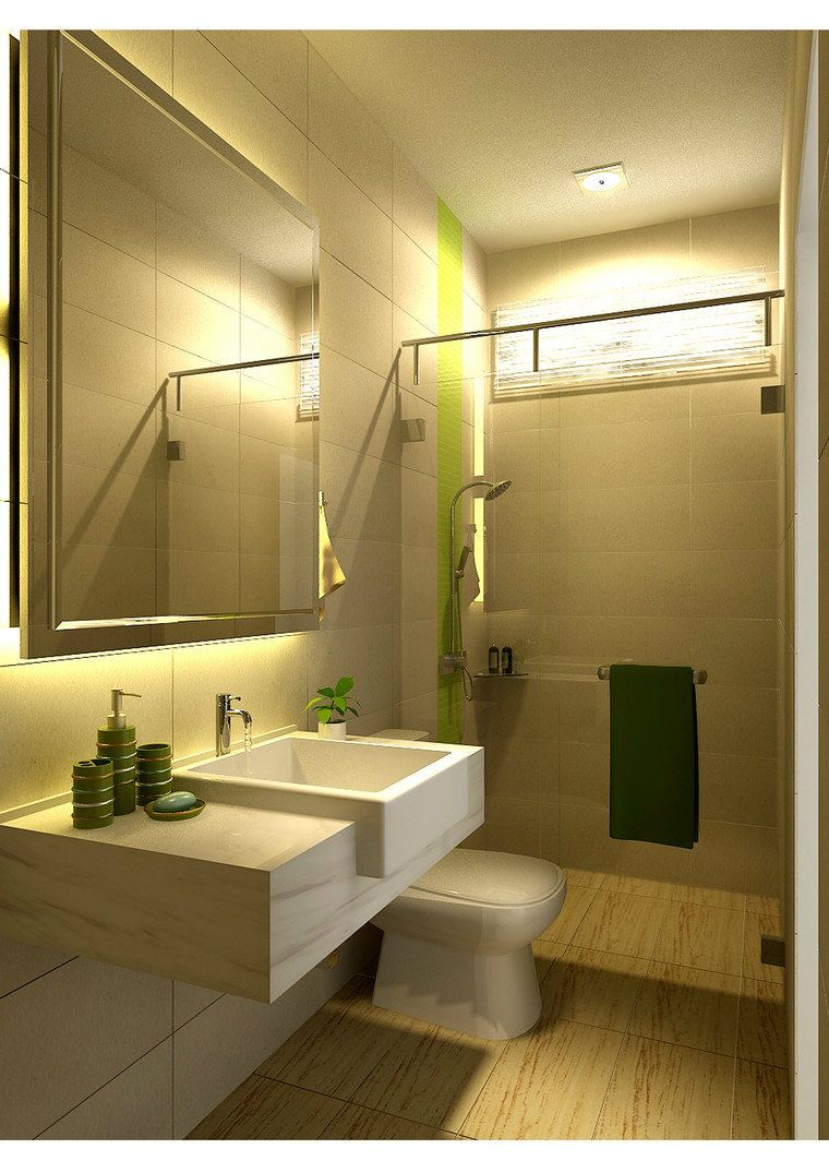 Bathroom design gsenhome home deco design id 84892 for Bathroom designs malaysia