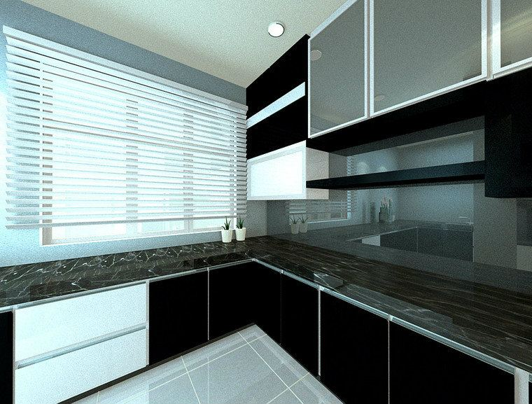 301 moved permanently wet kitchen cabinet design monsterlune