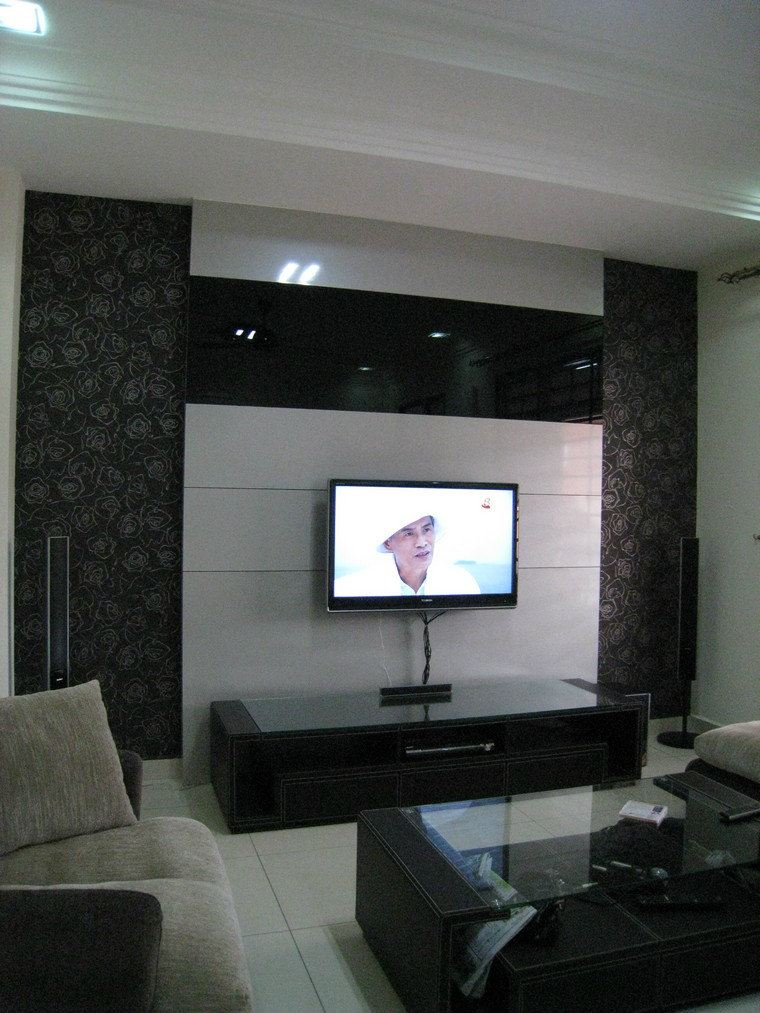2012 new design tv cabinet jpg quotes - Tv cabinet design ...