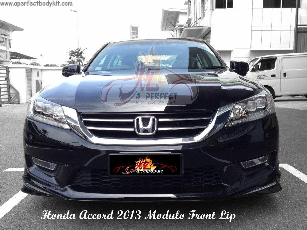 Image Result For Honda Accord Accessoriesa