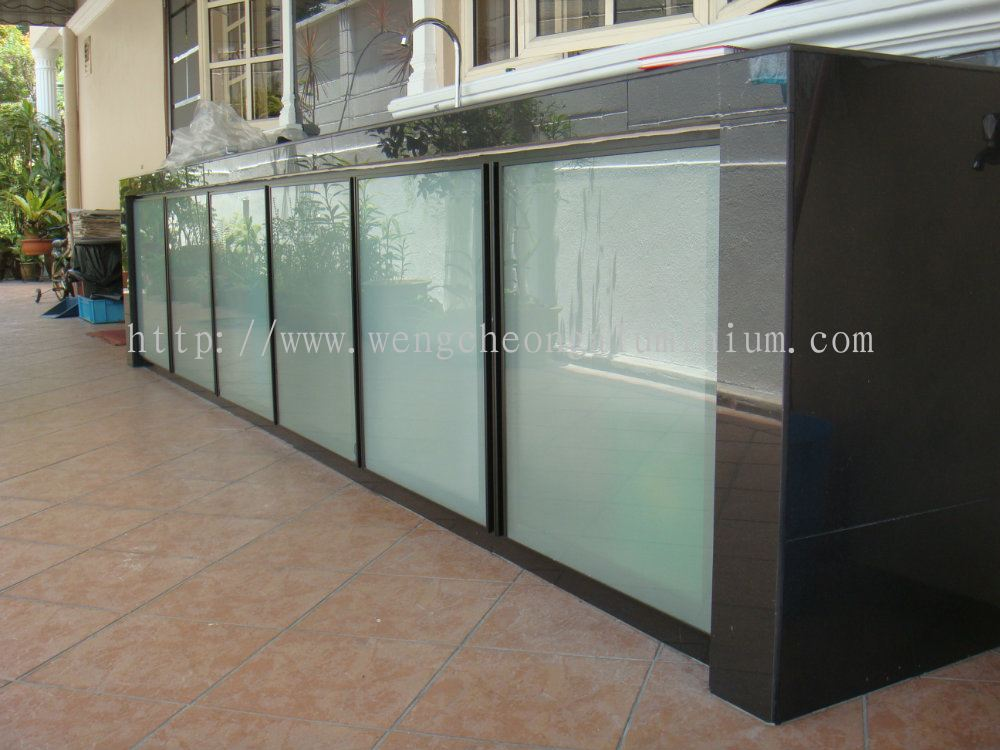 301 moved permanently sandblast cabinet plans free submited images