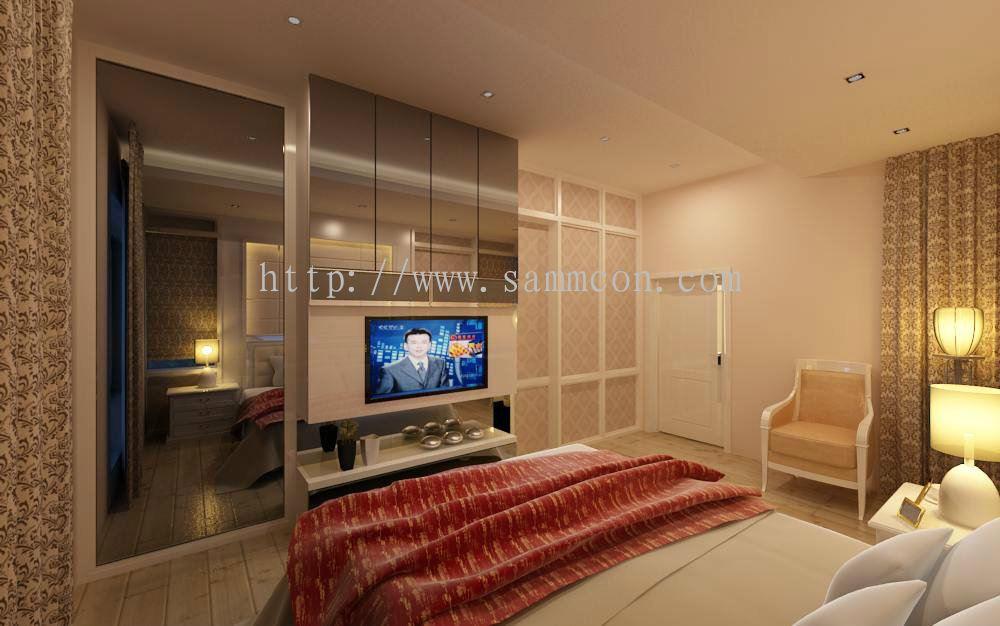 Kempas Utama Interior Design Jb Interior Design Johor