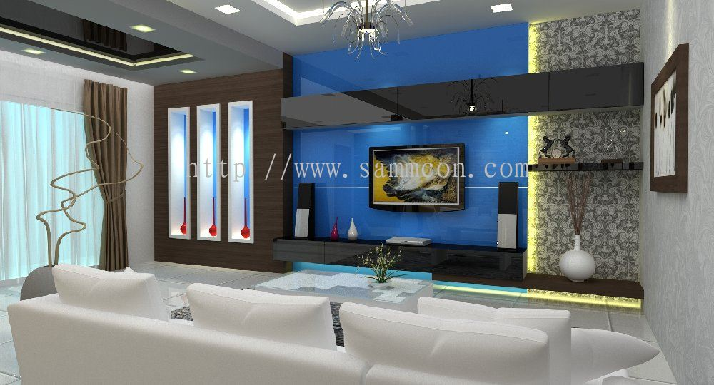 Malaysia interior design company joy studio design for Malaysia interior design company list