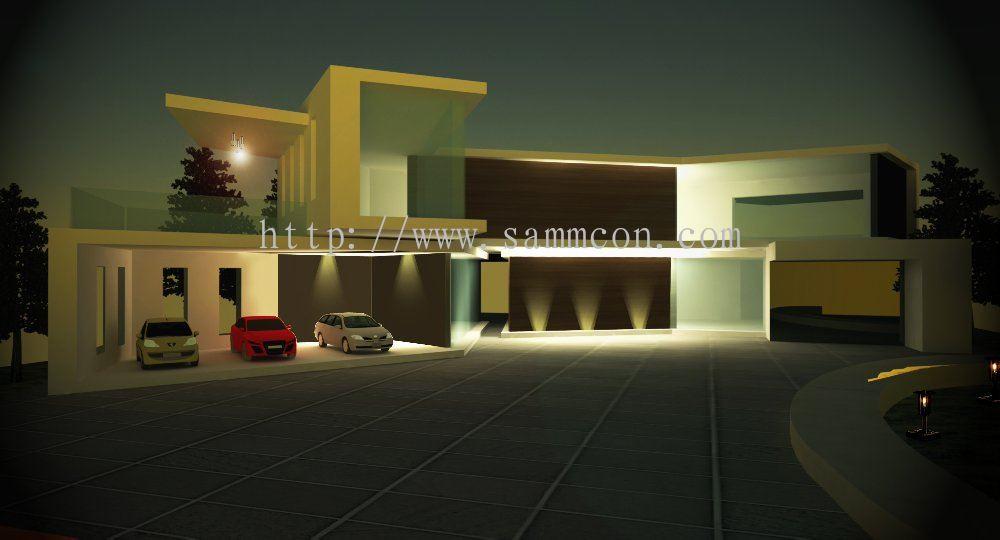 Interior design jb johor bahru furniture design jb for Home design johor bahru