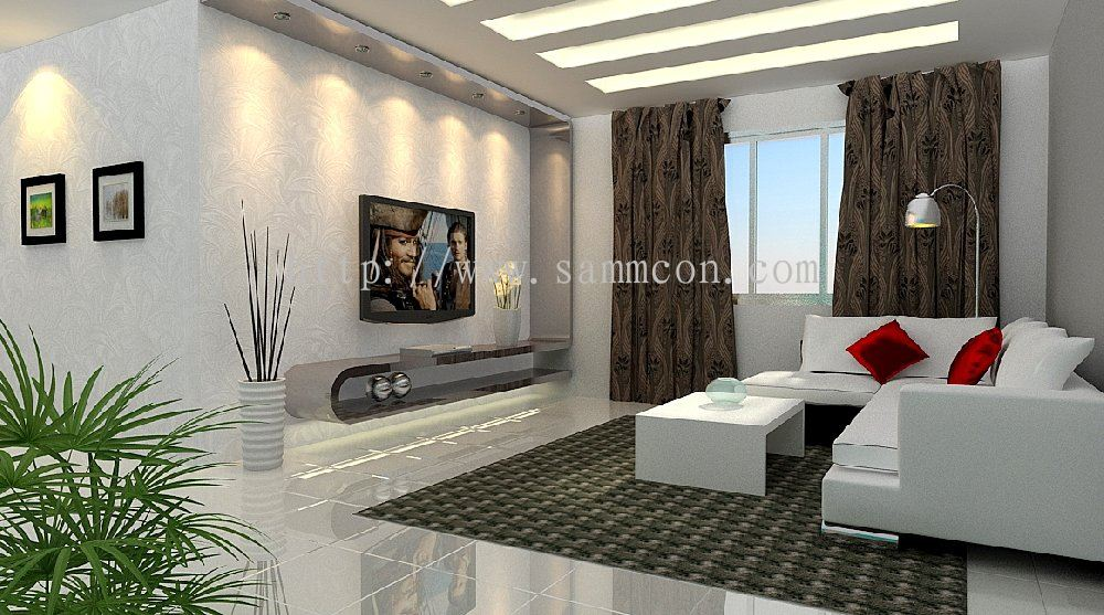 Balcony designs malaysia joy studio design gallery for Living hall interior design