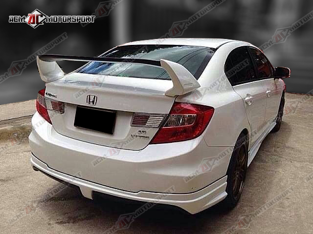 Honda civic used car price malaysia 14