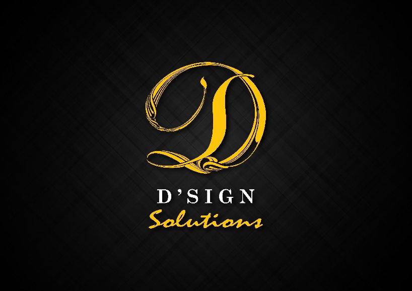 Dsign Solutions Pte Ltd