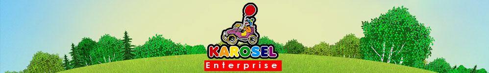 Karosel Enterprise / Karosel Soopa Doopa