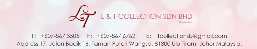 L&T Collection Shop