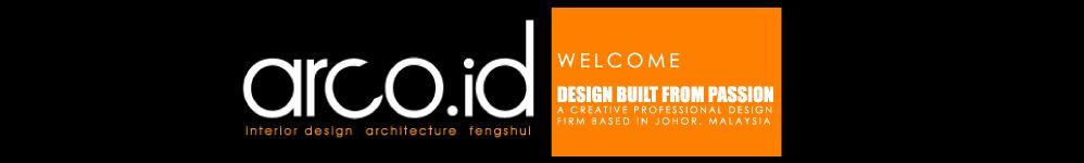 Arco Interior Design Sdn Bhd