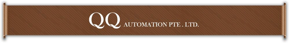 QQ Automation Pte Ltd