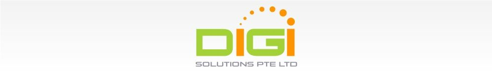 Digi Solutions Pte Ltd
