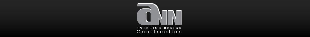 Ann Interior Design & Construction