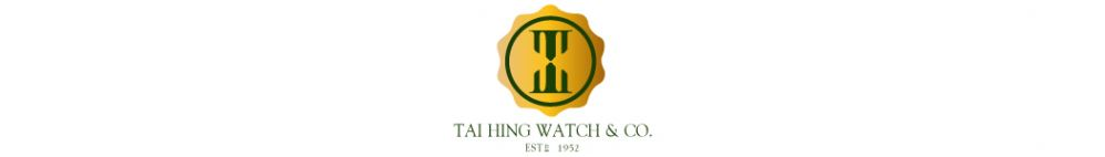 Tai Hing Watch & Co
