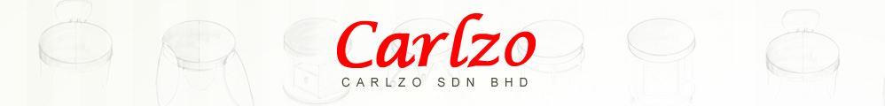 Carlzo Sdn Bhd