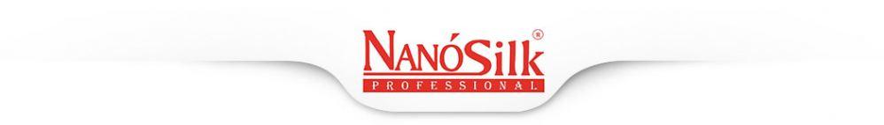 Nanosilk International Group Holdings Limited