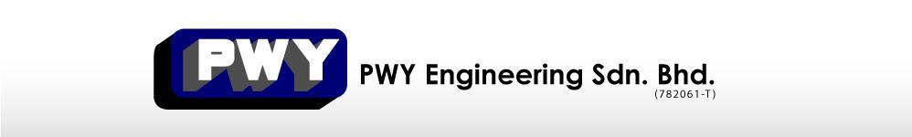 PWY Engineering Sdn. Bhd.