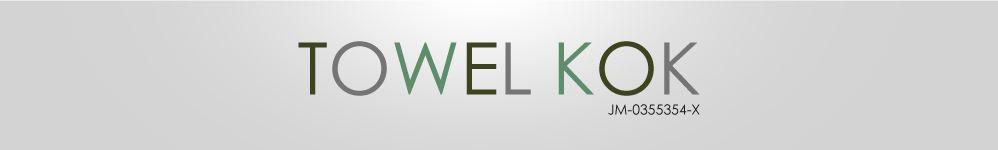 Towel Kok Sdn Bhd