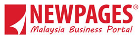 http://www.newpages.com.my