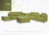 Life Sofa