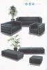Oso Sofa
