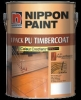1 Pack PU TimberCoat (Satin)