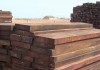 Merbau Sawn Timber