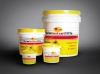SCP Cellulose filler for cement and wood
