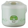 Jar Rice Cooker CRC-JE19P