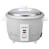 Rice Cooker CRC-CS106GY