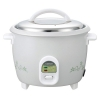 Rice Cooker CRC-CS118GY