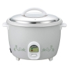 Rice Cooker CRC-CS128GY