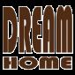 Best Dream Home Design & Renovation