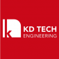 KD Tech Engineering