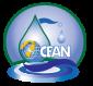 Pure Ocean Marketing (M) Sdn Bhd
