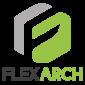 Flexarch Ecomaterials Sdn Bhd