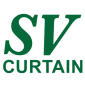 SV Curtain Trading