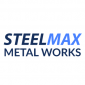 Steelmax Metal Works