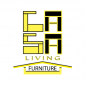Casa Living Furniture