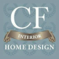 CF Interior Home Design