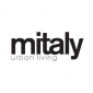 Mitaly Urban Living