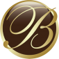 BENG TIAN ENTERPRISE SDN BHD