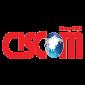CISCOM Technology Sdn Bhd